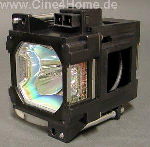 Www Cine4home Com Review Jvc Dla Hd1 Dla Rs1 Price Jvc